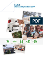 Tetra Pak Group_ Sustainability Update Report 2014.pdf