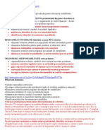 contabilitate_avantaje_dezavantaje