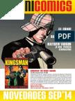 235441471-Novedades-Panini-Septiembre-2014.pdf