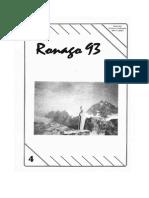1993 06 Ronago 93