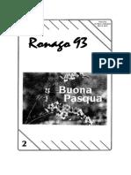 1993 04 Ronago 93