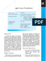 Project Profiles For Small Enterprises - Mechanical Products-ch25