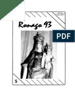 1993 08 Ronago 93