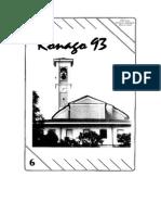 1993 10 Ronago 93