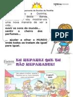 BDDorinha2003