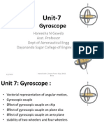 unit-7-gyroscope-131127011945-phpapp02