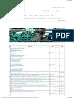PLC Siemens-raja Listrik