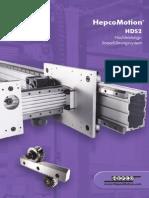 HDS2 03 D (Jul-13).pdf