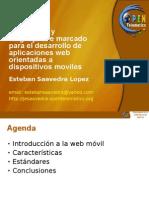 estandares_aplicaciones_moviles
