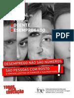 fne 2014_2014 - 2015 manual de apoio ao docente desempregado [01 set].pdf