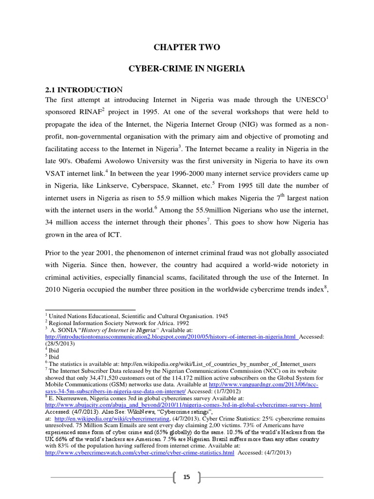 cyber crime essay cyber essays computer security essays cyber crime essay mother canrkop oroonoko essay help research paper