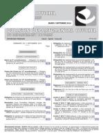 2014_09_02_bmo_069[1].pdf