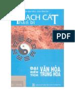 Trach Cat Than Bi