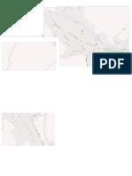 mapa banje