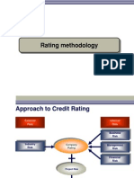 Rating Methodology