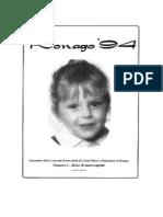 1994 04 Ronago 94