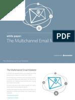 multichannel.pdf