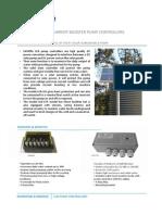 Solar Brochure LCB