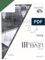 eddy current testing level-iii basic