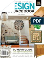 Old.house.interiors.design.sourcebook.10th.edition.bd