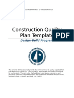Construction Quality Plan (1)