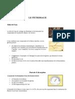le pétrissage.pdf