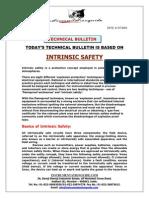 Technical Bulletin12