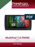 PMP3270B_MANUAL_EN