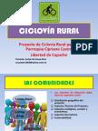 ciclovarural-130829112504-phpapp02