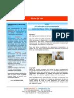 studiu RFID