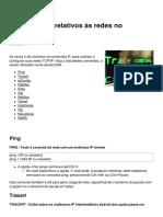 Comandos Ip Relativos as Redes No Windows 1465 l3i36g