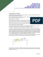 Especificacion Utilities_Tu-Tone (O. Hdez) Rev. 05.22.2014