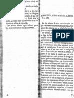 Schönberg-El Estilo y La Idea -Fragmento