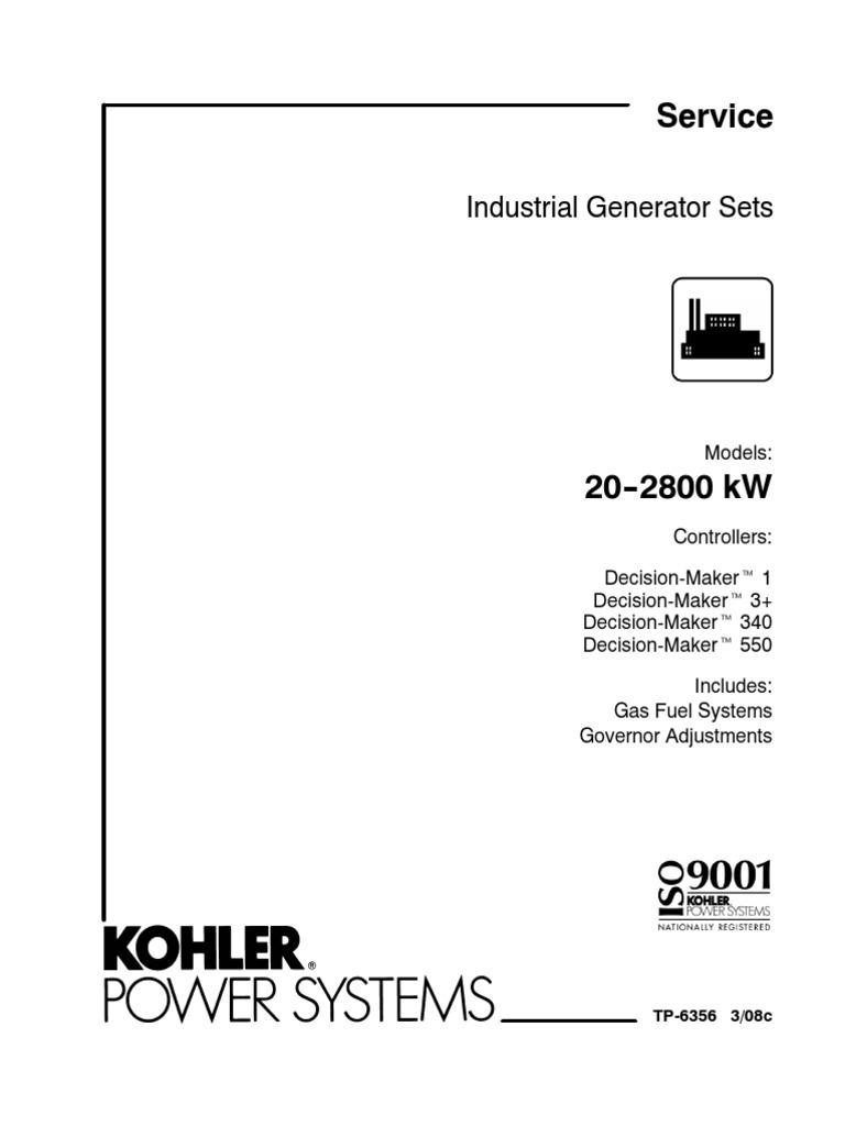 1545773506?v=1 kohler generator controllers electrostatic discharge battery