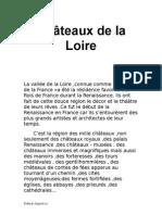 Referat.clopotel.ro-chateaux de La Loire