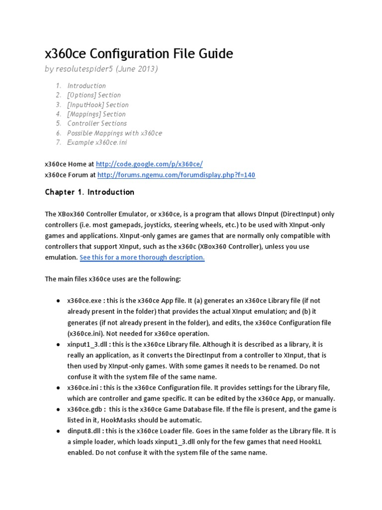 X360 ce Manual | Software | Areas Of Computer Science