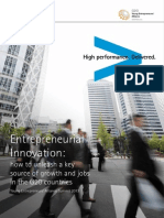 Accenture Entrepreneurial Innovation G20YEA Report