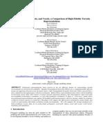 09F-SIW-064-PDF