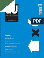 Arquitetura & Urbanismo - (01-2010).pdf