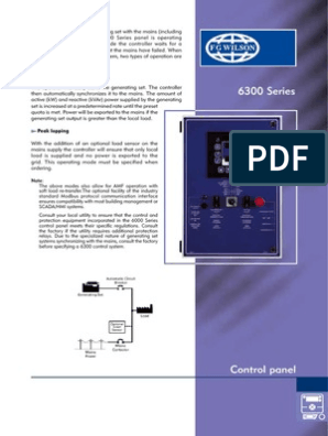 Fg Wilson Control Panel Wiring Diagram from imgv2-2-f.scribdassets.com