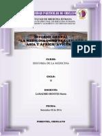 LA MEDICINA EN ASIA Y AFRICA.AVICENA.pdf
