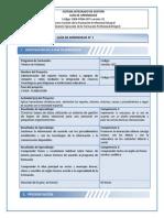 F004-P006 GFPI GUÍA DE APRENDIZAJE BASES DE DATOS.docx