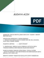BUDAYA ACEH.ppt