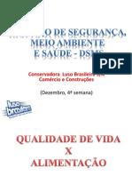 4ª Semana - Qualidade x Alimentação II.pdf