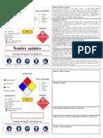 Guia Rombo NFPA.pdf