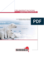 Spanish Catalogue Rev 02