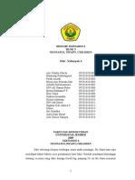 Resume 3-A4