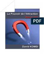David Komsi-2011.pdf
