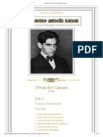 García Loraca diván del Tamarit.pdf