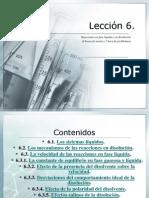 Leccion_6